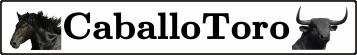 CaballoToro.com